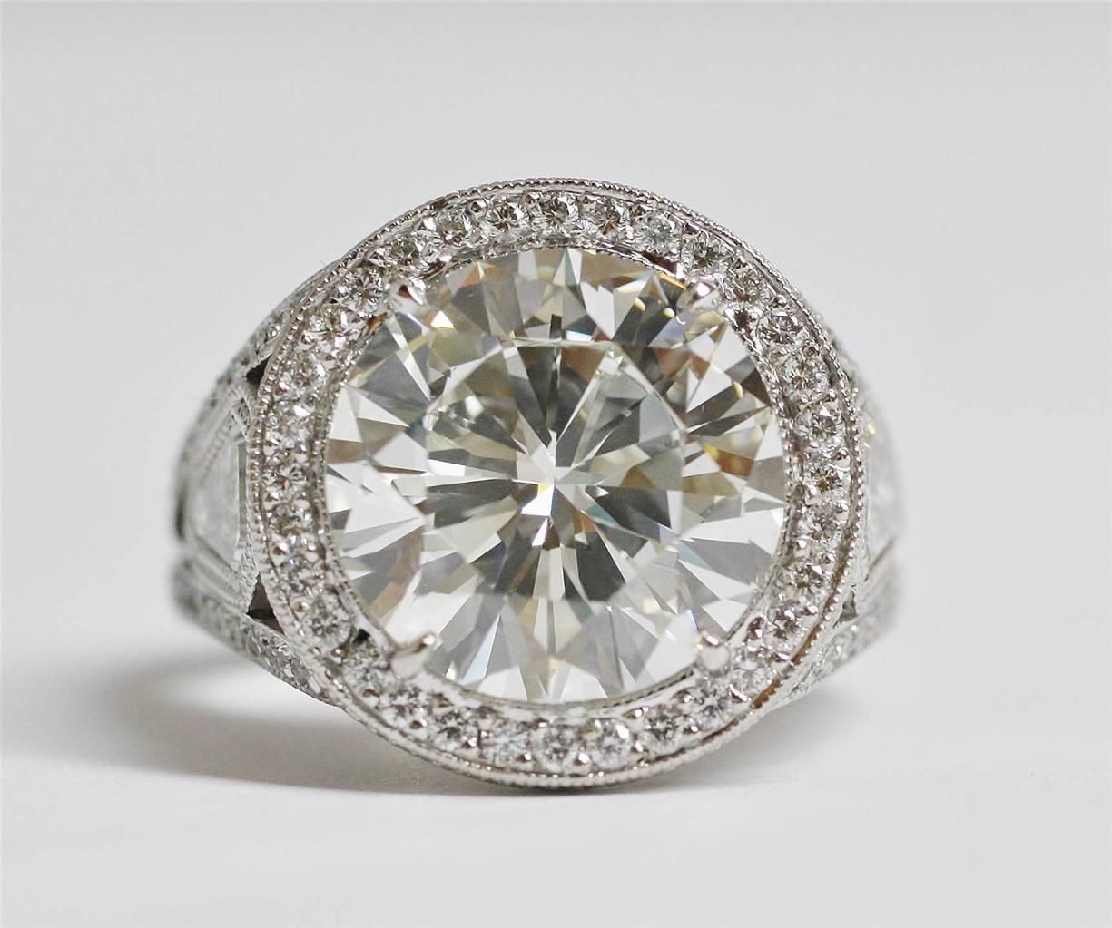 recent purchases charlotte diamond buyer - Where To Sell Wedding Ring