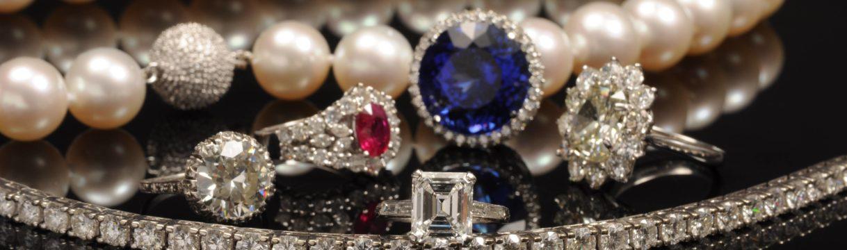 Jewelry S In Charlotte Nc Jewellry